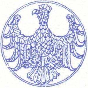 Il logo del Centro Studi Filologici e Linguistici Siciliani