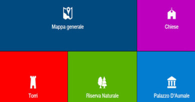 Nuova-App-a-Terrasini-e-pagina-Facebook