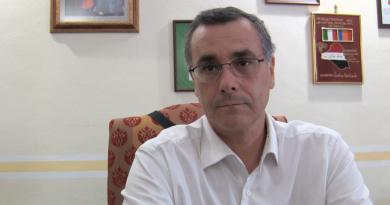 """Capaci – l'opposizione: """"il Sindaco Sebastiano Napoli non risponde alle nostre istanze"""""""