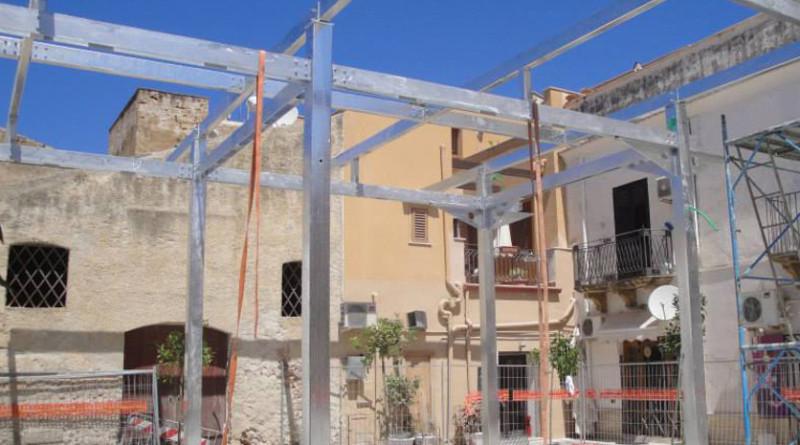 piazzaConsiglio_Terrasini-2