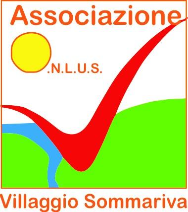 Logo Sommariva