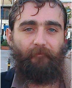 Giuseppe biundo