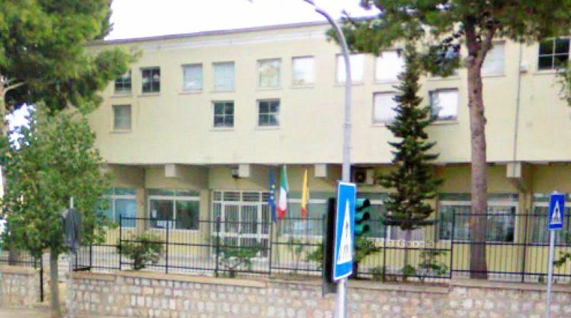 scuola-terrasini