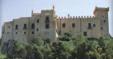 castello_di_carini