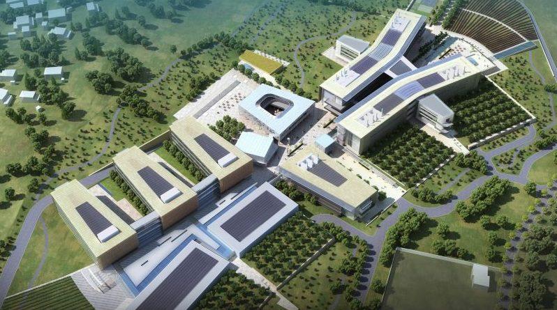rimed-e-ospedale