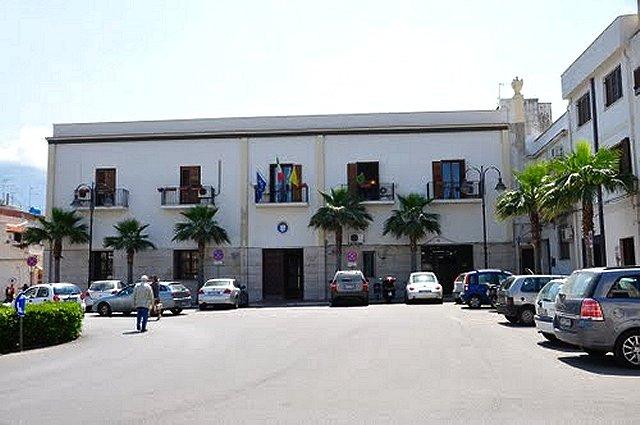 Palazzo La Grua