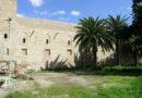 Palermo: Ingresso amaro al castello di Maredolce