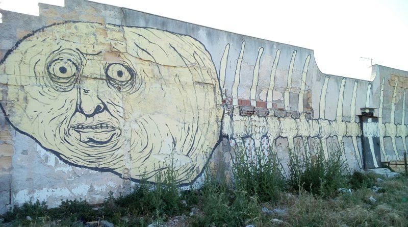 muralesvillagrazia
