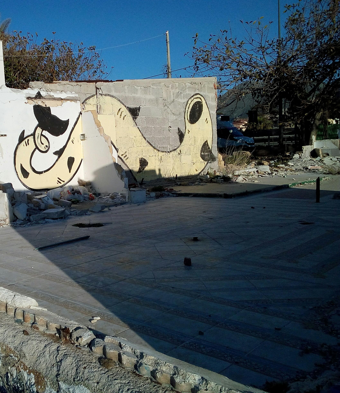 muralesvillgrazia1