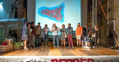 Terrasini: 15 settembre VIII edizione di Corto Pepper Fest