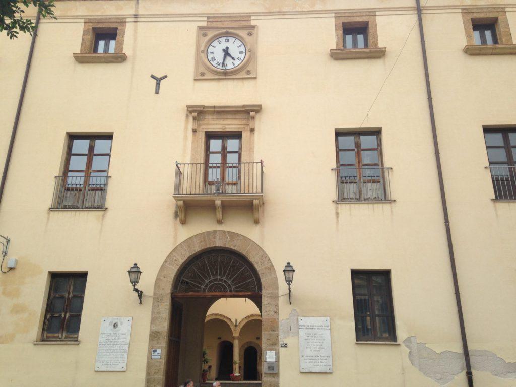 palazzo-dei-carmelitani