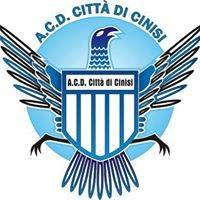 Stemma ACD Città di Cinisi