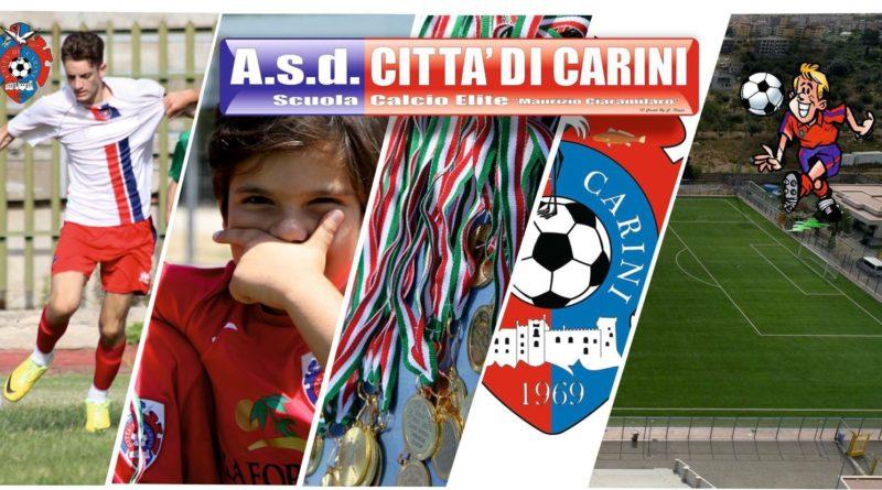 logo-carini-calcio