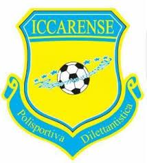 Polisportiva Iccarense