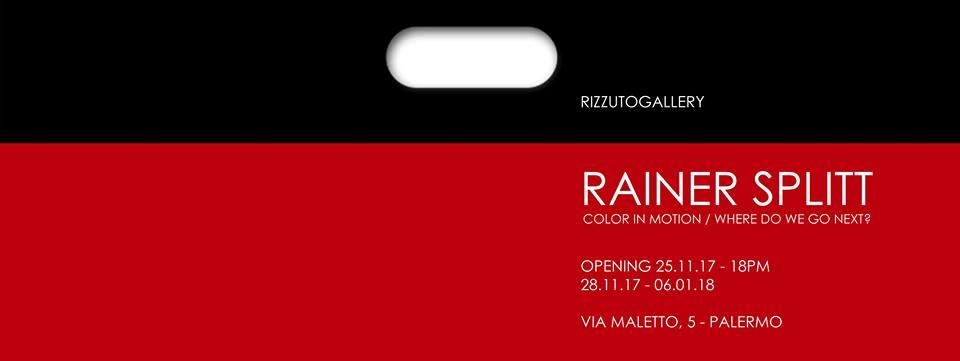 rainersplitt
