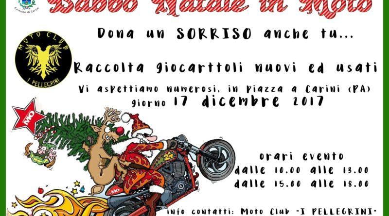 evento-babbo-natale