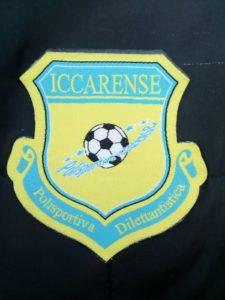 Logo Iccarense