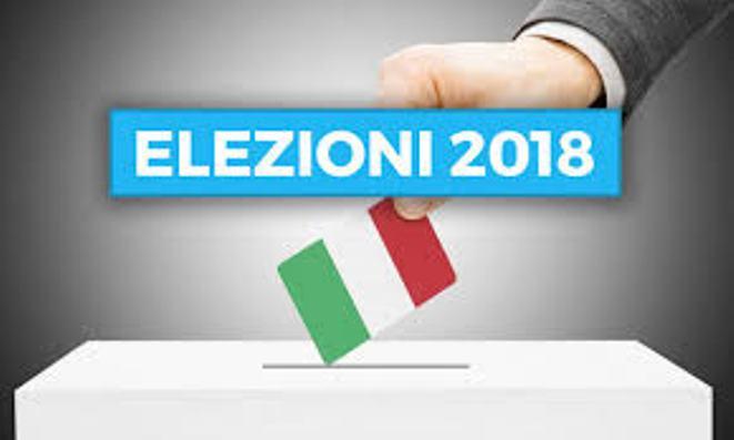 elezioni-2018-1