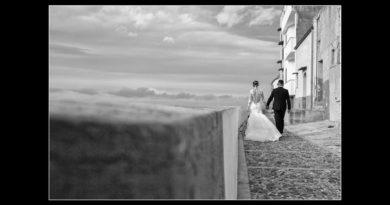 Terrasini: Premi e riconoscimenti per i fotografi Antonio Mattina e Vincenzo Aluia
