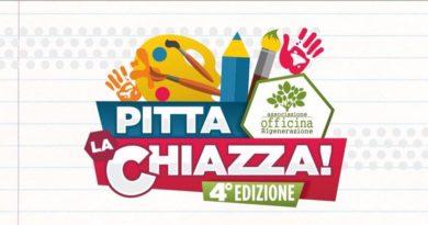 Pittachiazza18