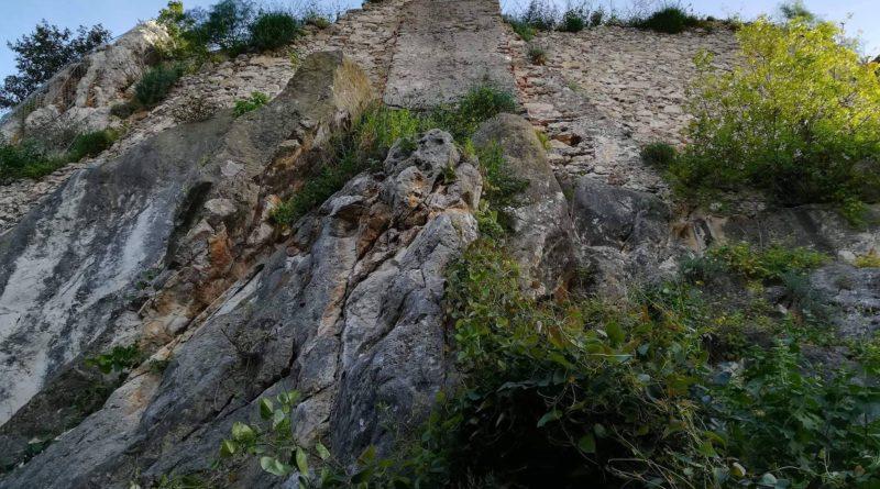 castellaccio1