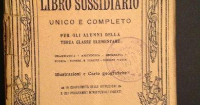 libro-sussidiario-unico