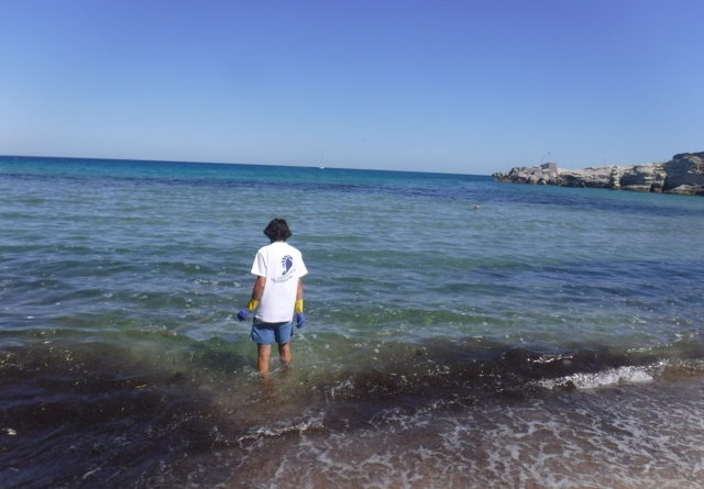 sic18_pa_terrasini_la-praiola-l-re-peppino-impastato_spiaggia-la-praiola-17
