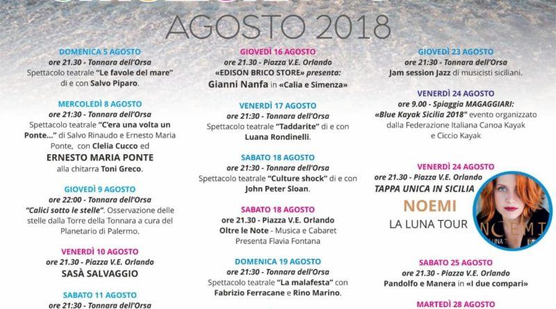 cartellone_estivo_2018