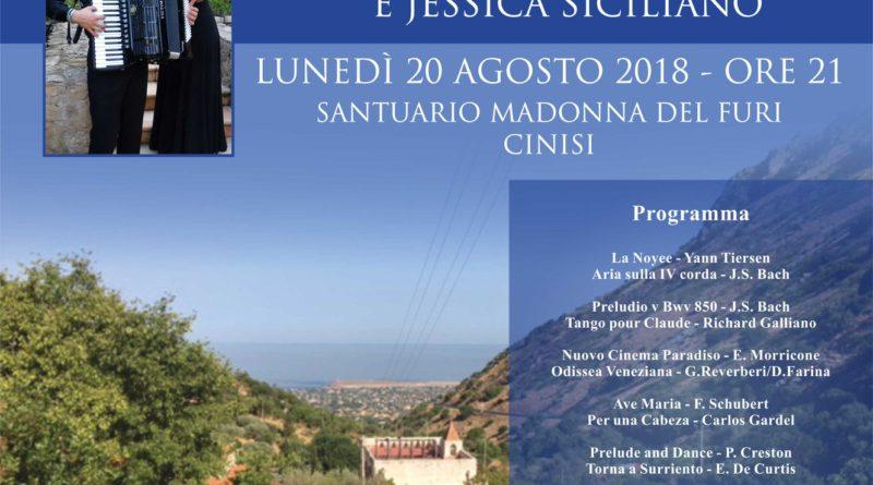 concerto_bcsicilia_200818