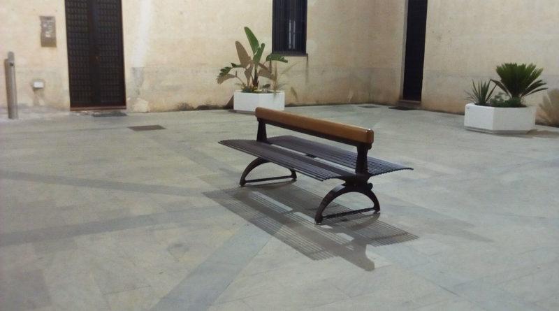 cinisi_interno_palazzo
