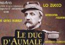 """Al Castello di Carini la Mostra""""Le Duc d'Aumale: un genio rurale"""" dal 17 agosto al 17 settembre"""
