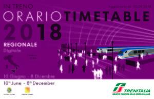 frontespizio-orario-treni