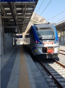 treno-jazz-stazione