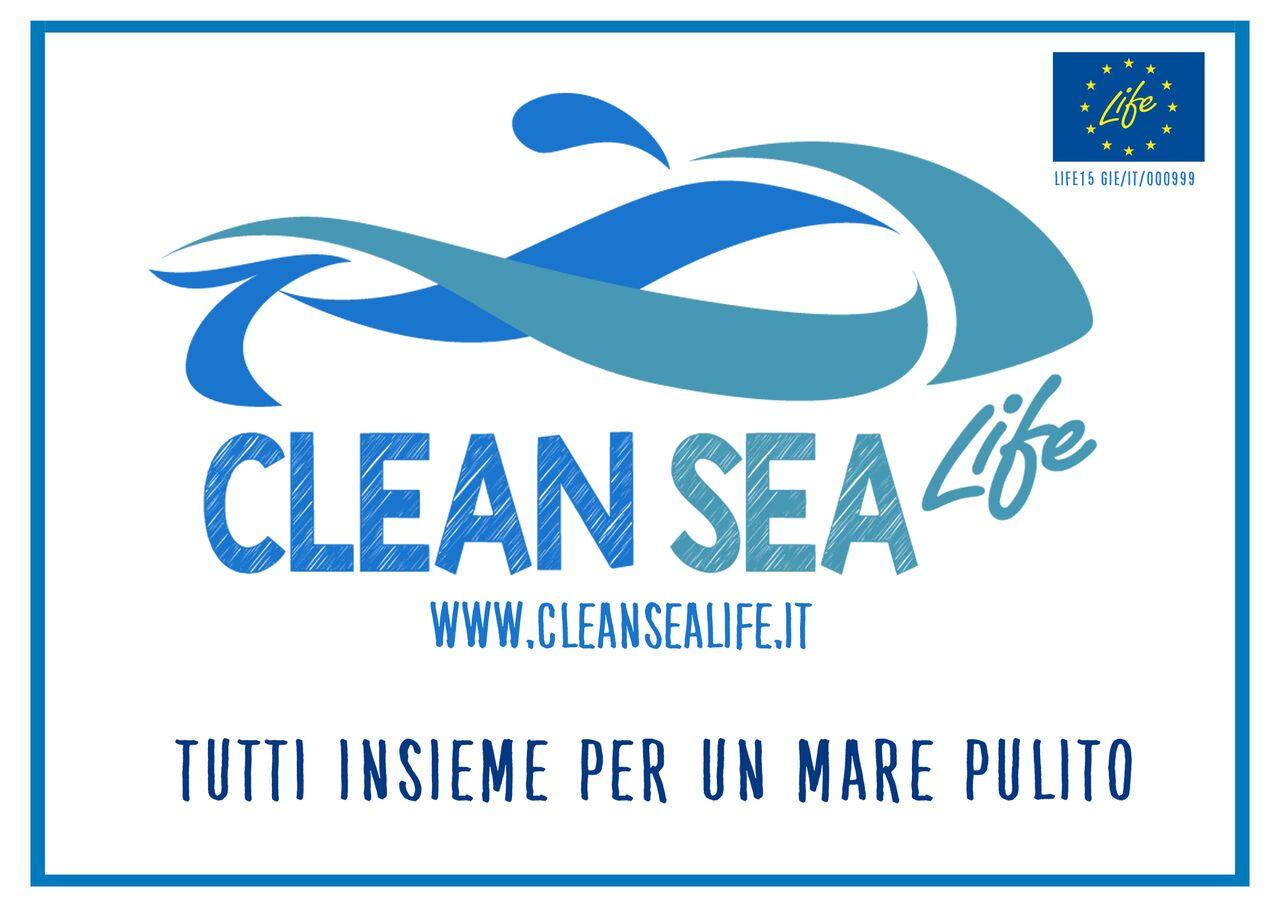clean-life