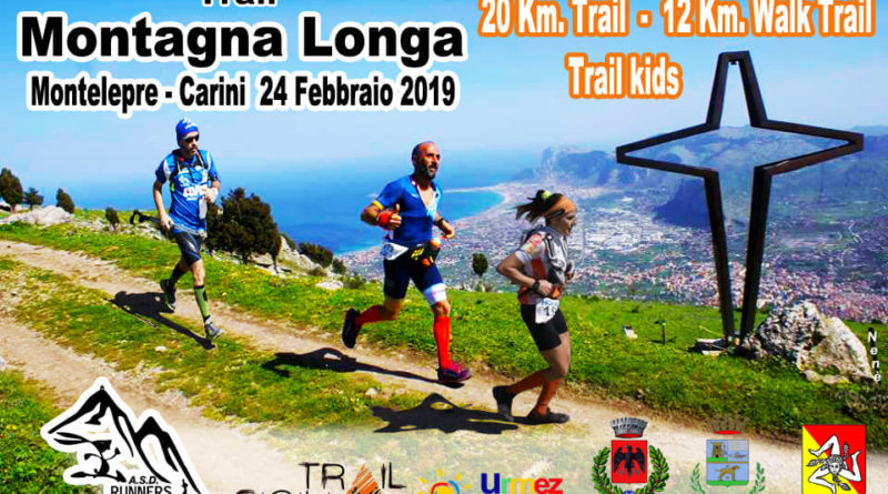 locandina-trail