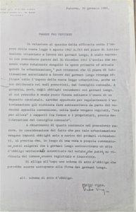 All 2 - 1968 Parere Prof. Virga