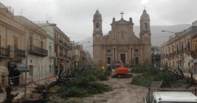 piazza terrasini