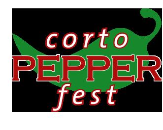 Aperte a Terrasini le iscrizioni al Corto Pepper Fest