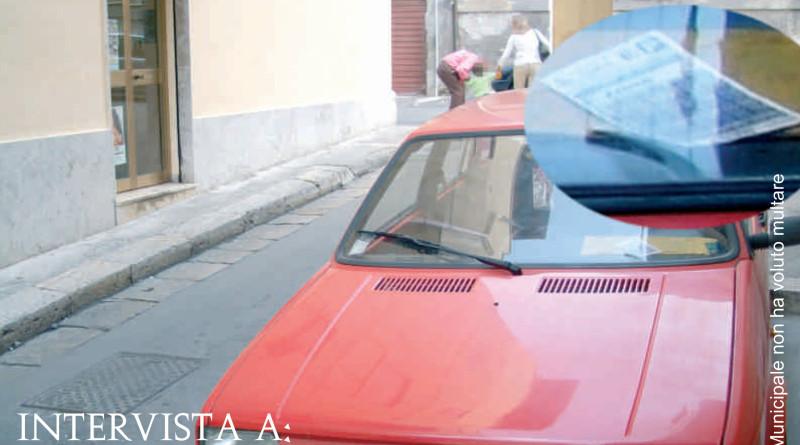 Il Vespro - Ottobre 2006
