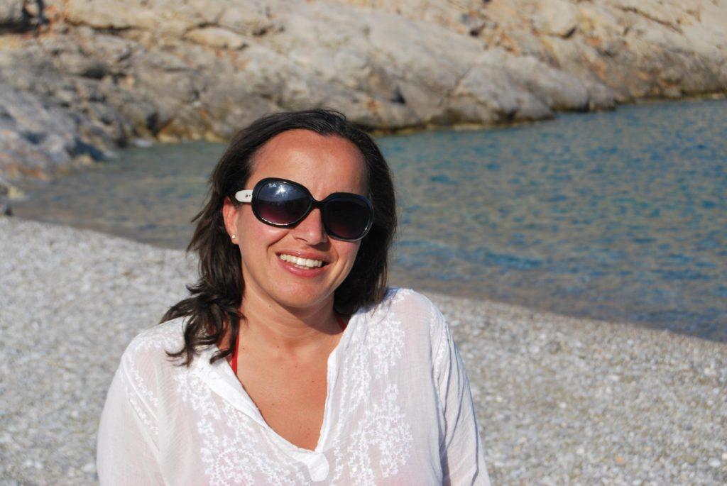 On. Claudia Mannino