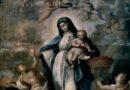 Partinico: restauro per la Madonna del Lume